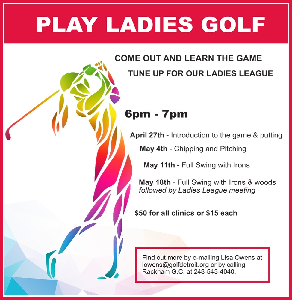 Rackham-Ladies-Golf-Clinics-2020