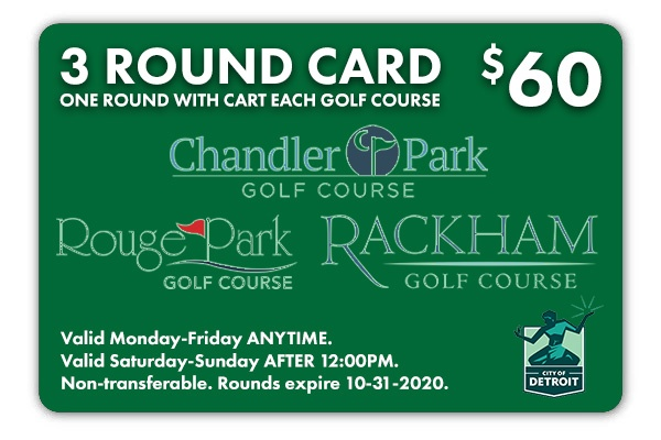 Golf-Detroit-3-Round-Card
