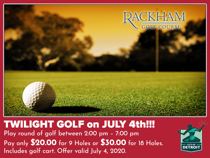 Rackham-July-4th